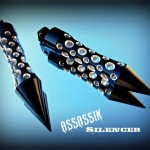 Silencer_Assassin_black_big