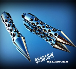 Silencer_Assassin_chrome_big