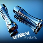 Revolver_Magnum_chrome_Big toe