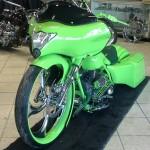 GREEN3