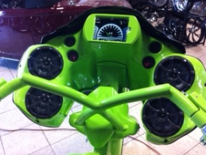 green 14