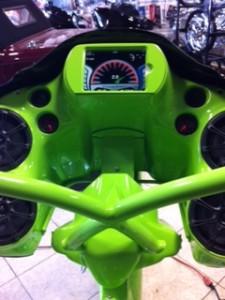 green 15